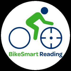 BikeSmart Reading